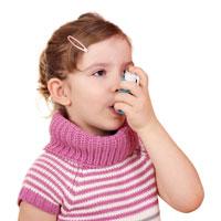 200x200-cari-tahu-cara-mengatasi-asma-agar-tidak-mengganggu-