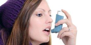 asma-parah-bagaimana-definisinya
