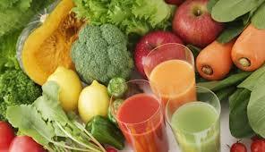 makanan-sehat-untuk-penyakit-jantung