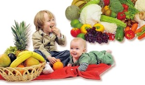 Nutrisi-pada-Anak